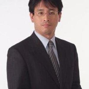 平山展也社長のNSNサイトより