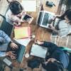 関西カーボン加工が受講したCDAひらやま事務所さんの経営コンサルティングのイメージ画像
