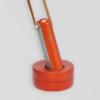 関西カーボン加工で独自の社内ECサイト、第一弾は「カルテック」さんのコロナウィルスにも効果を見込める、脱臭機